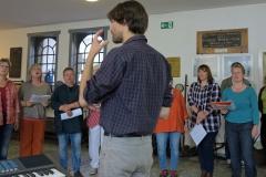Hoffest_Chorleiter-Kopie