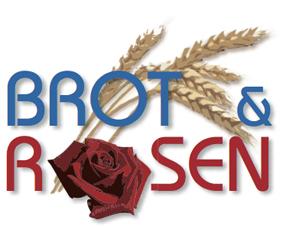 BrotRosenLogowww
