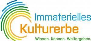 IK_logo_rgb_cs4